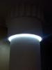 Внутренние работы :: LED подсветка колон