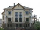 Частный дом 2