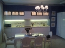 Объект :: Светодиодная LED подсветка мебели