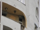 Объект :: Квартира в Харькове